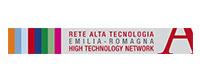 ASTER - Rete Alta Tecnologia