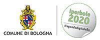 Comune di Bologna - Agenda Digitale
