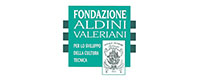 FAV - Fondazione Aldini Valeriani