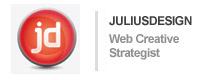 JuliusDesign