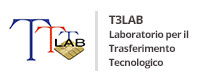 T3LAB