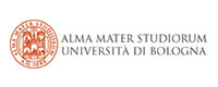 Università di Bologna
