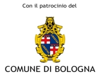 Comune di Bologna