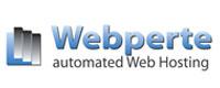 webperte